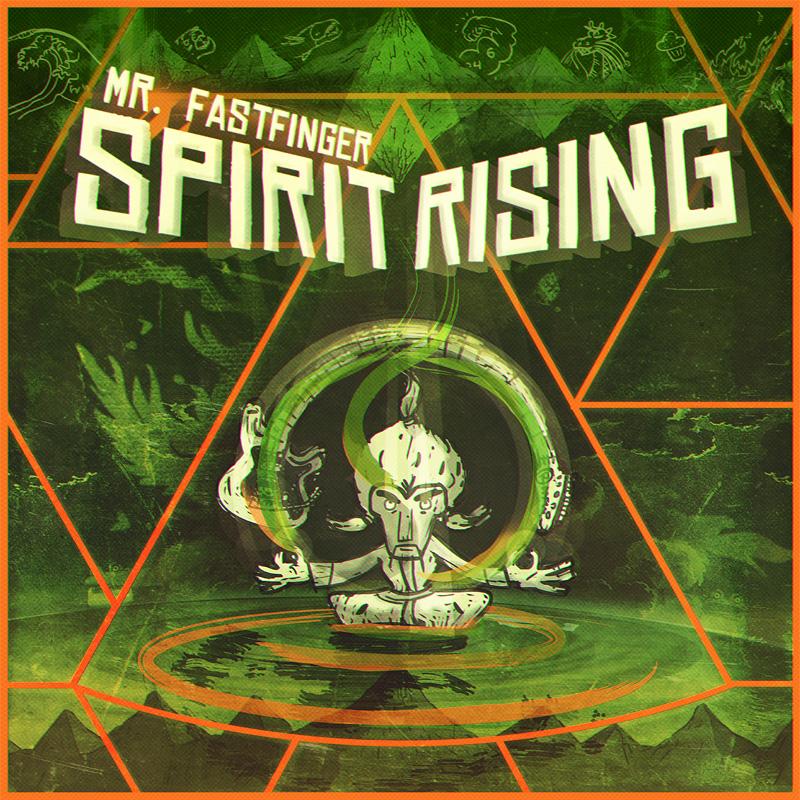 spiritrising_square_offsetlevel800