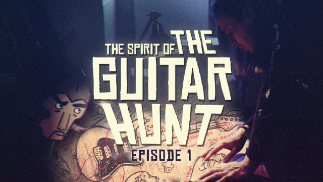 GuitarHunt_episode1_thumb