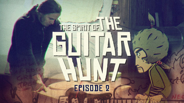 GuitarHunt_episode2_thumb