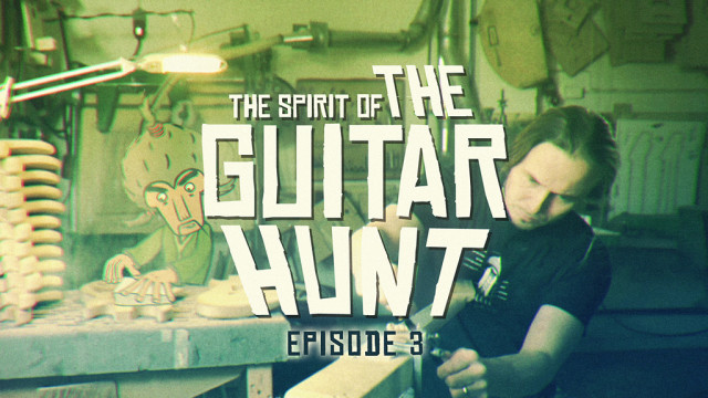 GuitarHunt_episode3_thumb