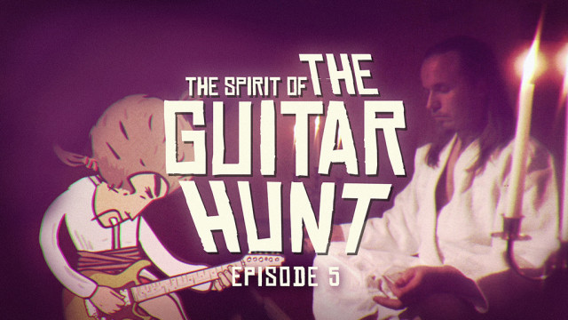 GuitarHunt_episode5_thumb