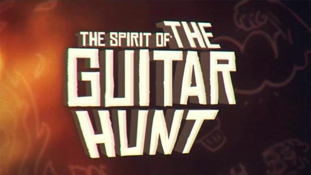 GuitarHunt_Full